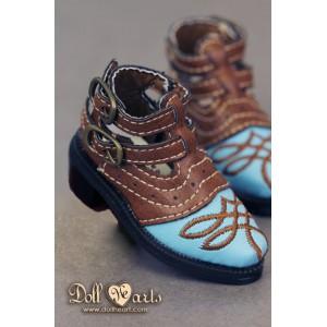 MS000577  Shoes