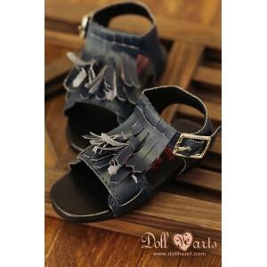 LS001385  Shoes