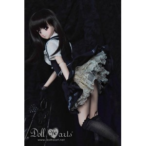 DL000028A Black Widow [DD-L]