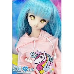 LD000848 Dream Unicorns (SD13)