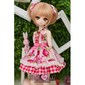 MD000404 Summer Strawberry (MSD)