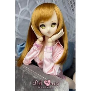 LD000849 粉紅色恤衫 (SD13)
