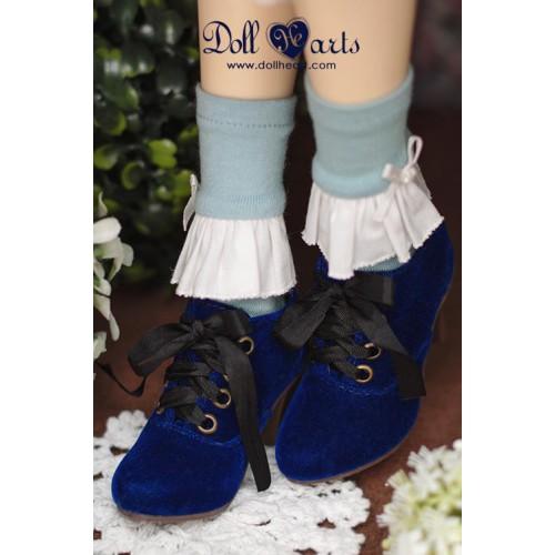 LS001431  Shoes