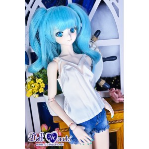 LD000858 Blue Bella (SD13)