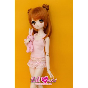 WD000018 Cherry Ice-cream (MDD)