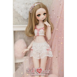 MD000415 Little Dream Angel (MSD)