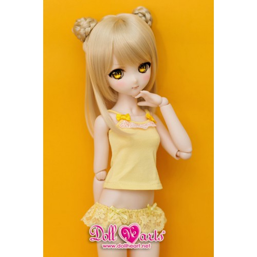 WD000019 Mango Ice-cream (MDD)