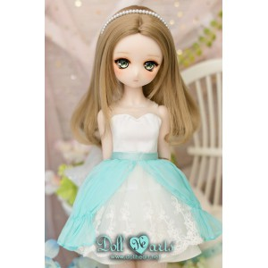 WD000021 Cinderella Magic [MDD]