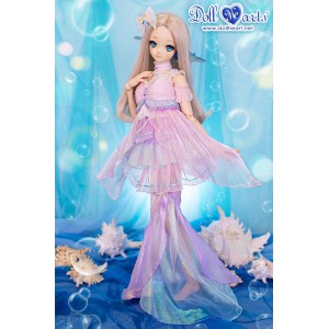LD000863 Luna Mermaid Princess [SD13/DD]