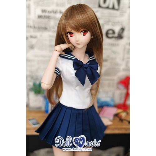 DY000040 Sailor Fuku [DDdy]