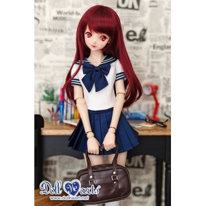 LD000864  Sailor Fuku [SD13]