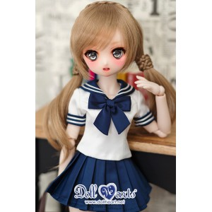 MD000422 Sailor Fuku [MSD]