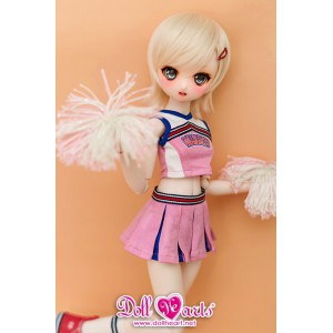 MD000423 Pinky Cheerleader [MSD]