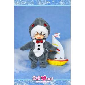 OD000009 Baby Shark [OB11]