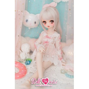MD000424 Summer L'amour -...