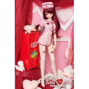 DL000045 Personal Nurse [DDL]