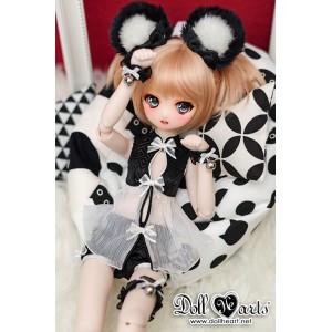 WD000030 Menmeiz Panda - PiPi [MDD]