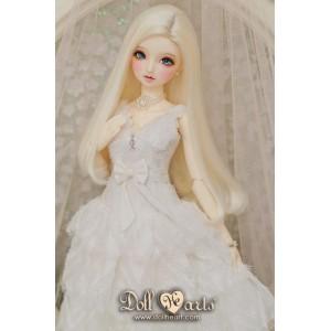 LD000818  June Bride