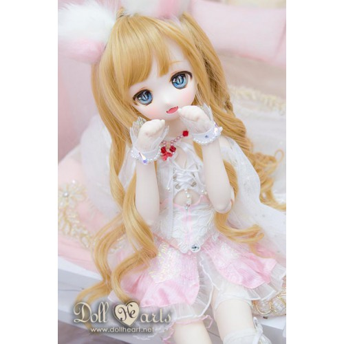MD000389  Angel Magical Girl [ MDD ]