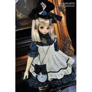 MD000149 Alice fairyland [MSD]
