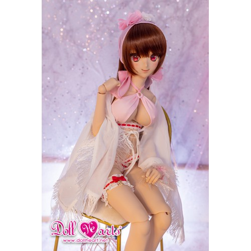 DY000043 Shining Summer - Swimsuit...