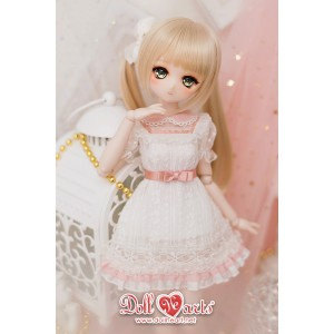 MD000440 My Sweet Lady [MSD]