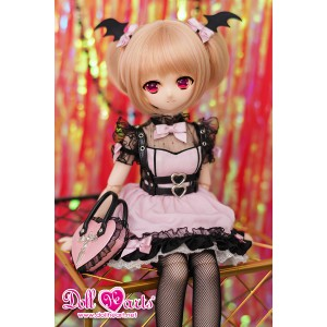 MD000441 Cutie Devil [MDD/MSD]