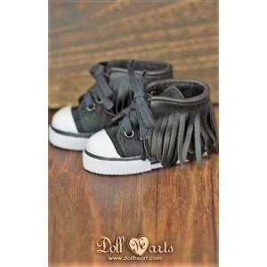 MS000597  Shoes