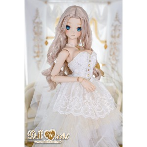 LD000657 Happiness Bride [SD13]