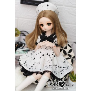 MD000448 Floating Star [MSD]