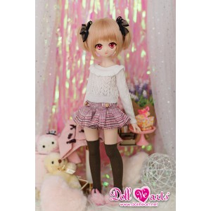MD000451 Pink Autumn [MDD/MSD]