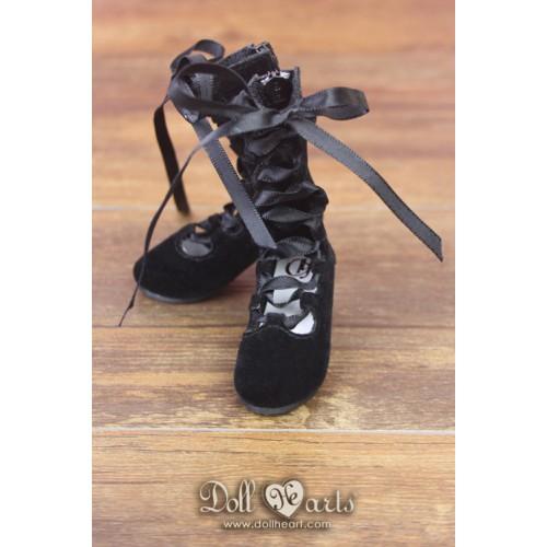 MS000628  Shoes