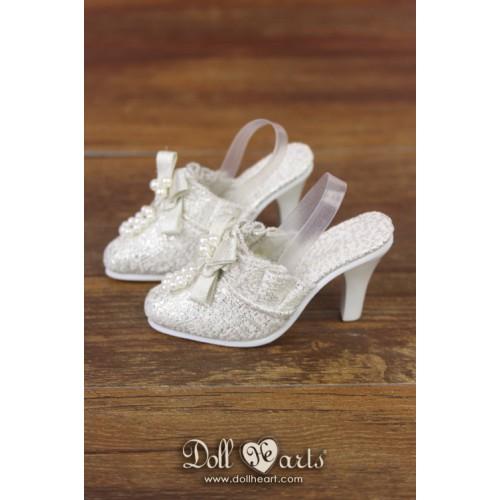 LS001441  Shoes